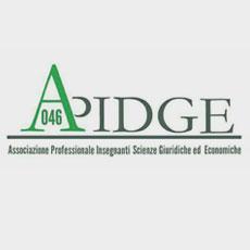 Apidge