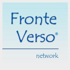 Fronte Verso Network
