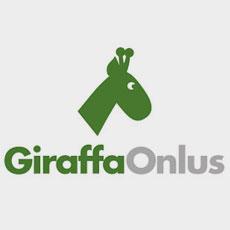Giraffa Onlus