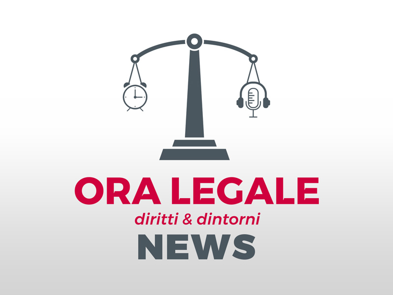 IMG_Ora_Legale_News