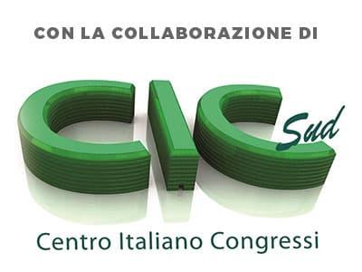 Cento Italiano Congressi
