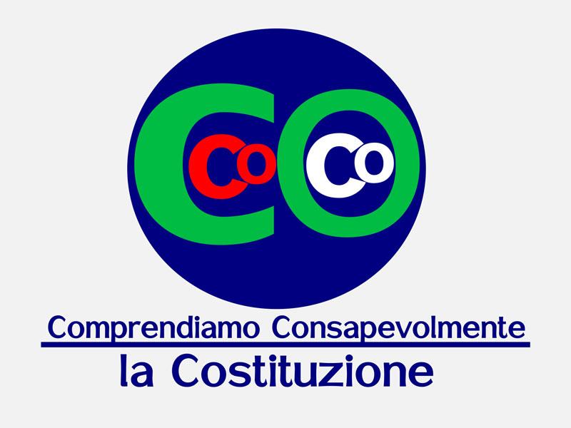 logo-CO-CO-CO
