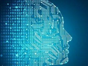 AI: quale futuro?