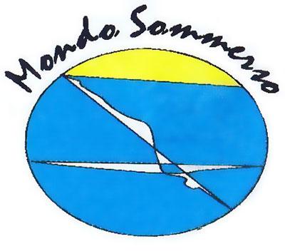 banner_mondo-sommerso