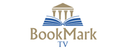 bookmark-tv