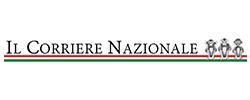 il-corriere-nazionale
