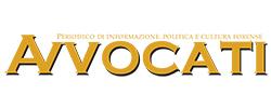 logo_avvocati