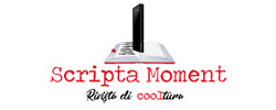 Scripta-Moment