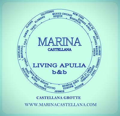 banner_marina-castellana-b-e-b