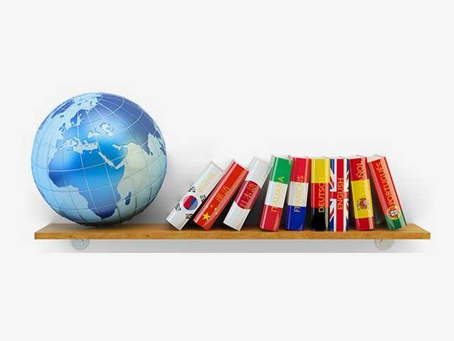 Garantismo penale e Società globale
