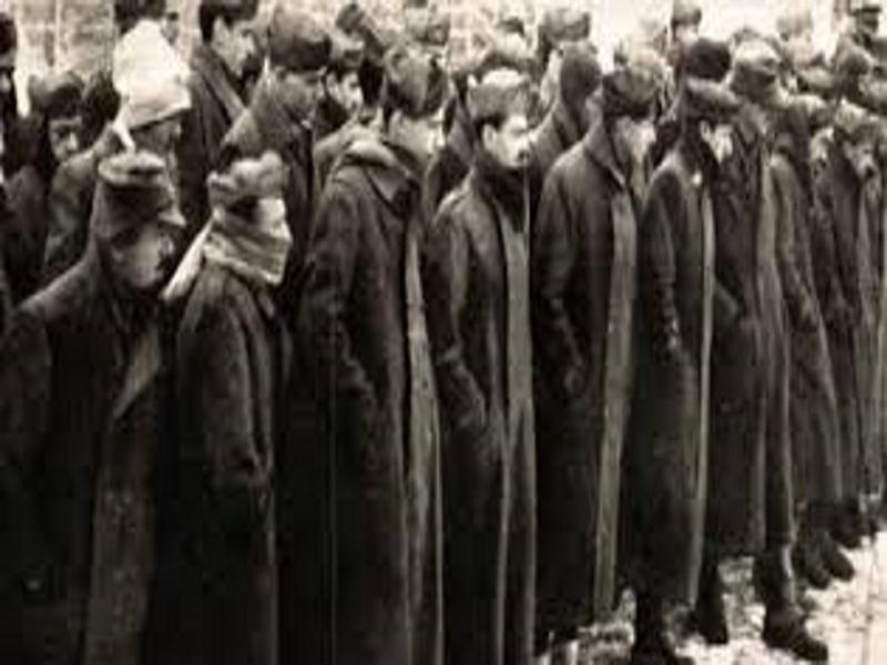 Gli schiavi di Hitler