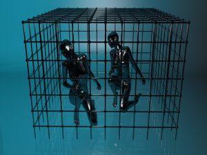Referendum propositivi e giustizialismo