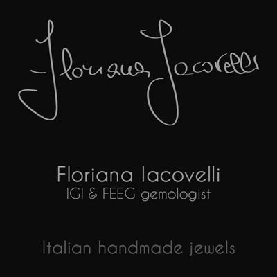 Banner_IACOVELLI