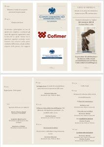 Seminario informativo a Cagliari