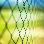 Bari, allarme del procuratore generale sul carcere: «Trattamento disumano».