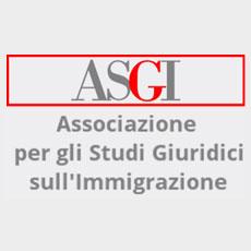 Associazione per gli studi giuridici sull'immigrazione