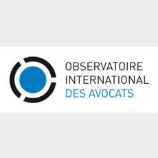 Osservatorio Internazionale degli avvocati in pericolo