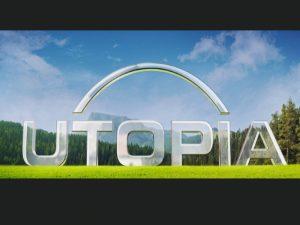 L'utopia che fa la storia