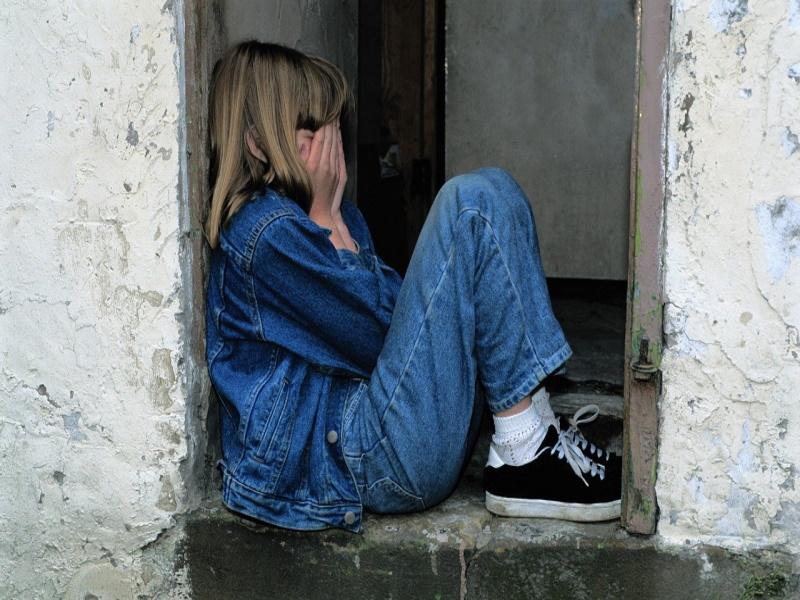 Riconoscere la violenza domestica