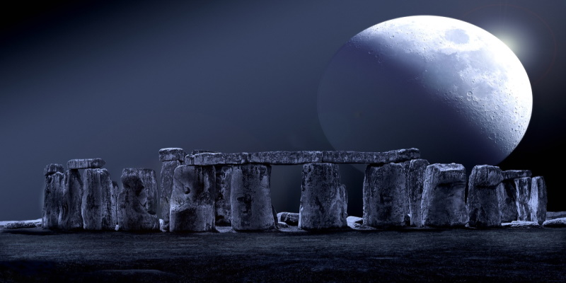 stonehenge-2290943_1280
