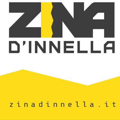 banner-zinadinnella