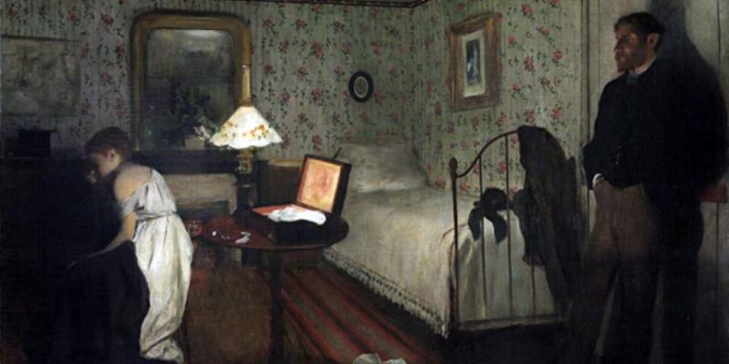 Edgar-Degas-Interno
