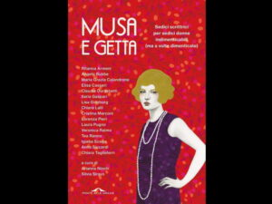 """G.I.R.A.F.F.A. onlus adotta """"Musa e getta"""", il progetto che celebra le donne dimenticate dalla storia e ora riscattate dall'oblio"""