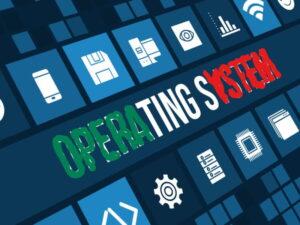 Digitalizzazione e Recovery: puntare su un sistema operativo italiano