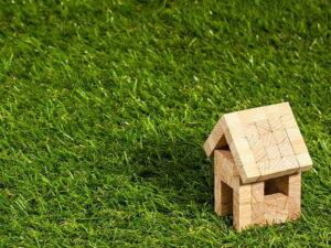 I trasferimenti immobiliari nelle procedure di separazione e divorzio